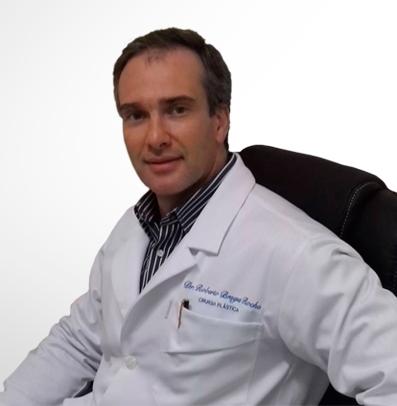 Dr. Roberto Braga Rocha